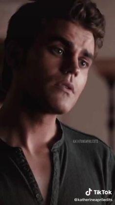 Vampire Diaries Damon, Vampire Diaries Songs, The Vampire Diaries Characters, Paul Wesley Vampire Diaries, Vampire Diaries Poster, Ian Somerhalder Vampire Diaries, Vampire Daries, Vampire Diaries Seasons, Vampire Diaries Wallpaper
