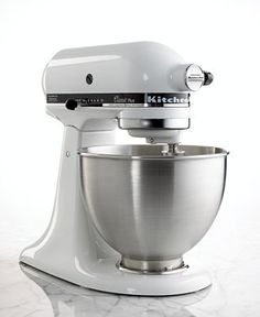 1000 Ideas About Kitchenaid Classic Plus On Pinterest Kitchenaid Kitchenaid Mixer Reviews