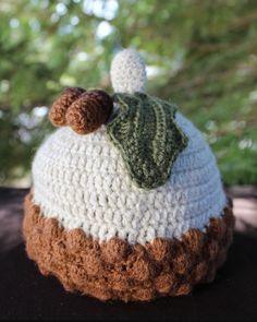 Die 113 Besten Bilder Von Mützen Häkeln In 2019 Yarns Crochet