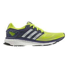 half off 125db 6e64f 27 Best Running Shoes Side View images  Racing shoes, Runing