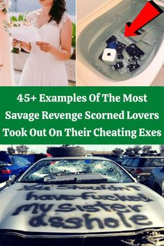 #Examples #Savage #Revenge #Scorned #Lovers #Cheating #Exes Gold Eye Makeup, Makeup Eye Looks, Pretty Makeup, Stylish Nails, Stylish Outfits, Acrylic Nail Designs, Nail Art Designs, Room Ideas Bedroom, Teen Bedroom