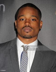 Director Ryan Coogler arrives at Warner Bros. Pictures Invites You to The Big Picture at The Colosseum at Caesars Palace during CinemaCon, the official convention of the National Association of. Get premium, high resolution news photos at Getty Images Ryan Coogler, Caesars Palace, Heart Eyes, Warner Bros, Celebrity Crush, Girl Crushes, Cannes, Celebrities, Pictures