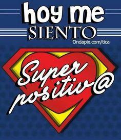 Hoy... Spanish Classroom, Classroom Ideas, Character Education, Spanish Quotes, Educational Activities, Feel Good, Coaching, Feelings, Sayings