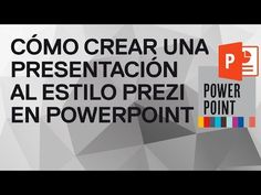 Smoke Text Effect in PowerPoint 2016 Tutorial - Part 1 Powerpoint 2010, Microsoft Powerpoint, Microsoft Excel, Microsoft Office, Visible Thinking, Y Words, Teaching Time, Text Effects, Learning