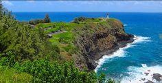 Nagy-sziget, Látnivalók, Hawaii-szigetek | Világnéző