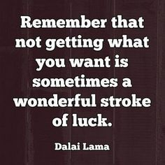 Always Learn To These Inspirational And Motivational Quotes - Moving On Quotes Can We Love, Get What You Want, When You Love, Encouragement Quotes, Wisdom Quotes, Love Quotes, Beginning Quotes, Quotes About Moving On, Moving Quotes