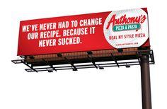 Cultivator Advertising and Design | Denver, Colorado | Denver Advertising Agency | Denver Design
