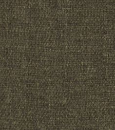 Upholstery Fabric-Signature Series Modern Felt Charcoal, , hi-res