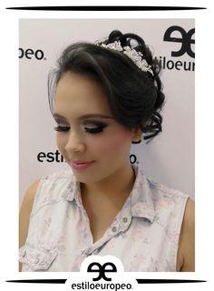Un look que marque tendencia, que te haga lucir hermosa y a la moda gracias a nuestros maravillosos Estilistas Expertos que siempre se capacitan para darte lo último en vanguardia 🔊Te esperamos🔊 Programa tus citas:  ☎ 3104444  📲 3015403439 Visítanos:  📍 Cll 10 # 58-07 Sta Anita . . . #Peluquería #Estética #SPA #Cali #CaliCo #PeluqueríaEnCali #PeluqueríasEnCali #BeautyHair #BeautyLook #HairCare #Look #Looks #Belleza #Caleñas #CaliPeluquería #CaliPeluquerías #SpaCali #EstéticaCali #MakeUp…