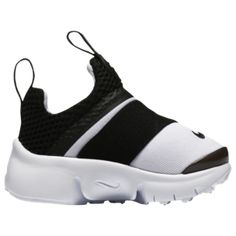men s nike presto extreme boys red and white striped paper background