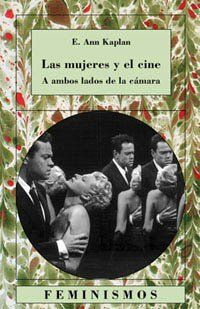 Cover, Frame, Books, Goal, Film Industry, Feminism, Exhibitions, Reading, Libros