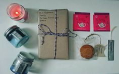 Hey, I found this really awesome Etsy listing at https://www.etsy.com/uk/listing/480034599/book-gift-reading-rendezvous-blind-date