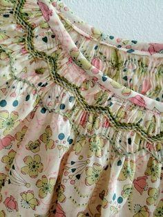 blouse stockée pour femme