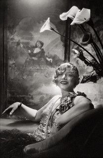 by Cecil Beaton Vintage Love, Vintage Beauty, Character Inspiration, Hair Inspiration, All Things Fabulous, English Fashion, Cecil Beaton, Smart Women, Female Fashion
