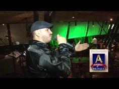 Los fines de semana disfrútalos en Angus Brangus con música en vivo.Realizado y producido por @Hora13noticias.
