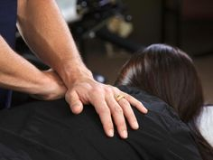 Chiropractic care first | KMBC Home - KMBC Home