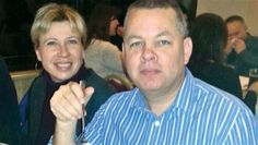 UPDATE: Turkey jails US pastor on 'terrorism' allegations -- (9 Dec.): A Turkish judge sent Rev. Andrew Brunson to prison in Izmir today, 64 days after the US pastor and his wife, Norine, were detained on 7 Oct. under Interior Ministry deportation ord…