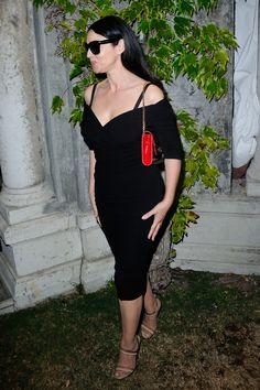 Monica-Bellucci-Feet-2411510.jpg (2257×3386)