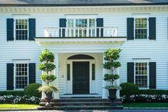 74 Upper Cross RD, Greenwich, CT, 06831 - MLS# 91232 - Estately