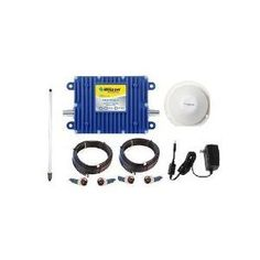 Wilson 801245 complete SOHO dual band Cell Phone Booster kit, LMR400 Cable, 5 Db Omni-directional exterior antenna  Order at http://www.amazon.com/dp/B004CZ86T6/?tag=cl2d-20