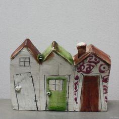 www.keramiker.dk raku-