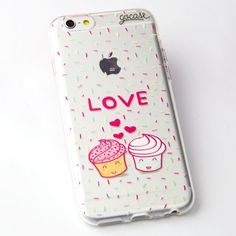 Custom Phone Case Love Candies  Custom phone case  http://www.shop-gocase.com/