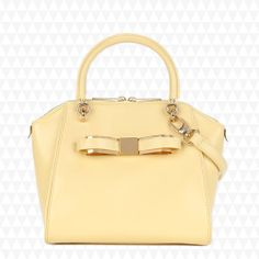 Bag Ted Baker