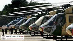 Get the latest Indian #DefenceNews, Indian army news, Indian armed forces updates with DefenceAviationPost.com. Read the latest defence news from Indian army, Indian navy, #IndianArmyLatestNews. #ArmyNewsIndia
