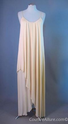 Scott Barrie Matte Jersey Goddess Dress Goddess Dress 9e5e3d71ee3