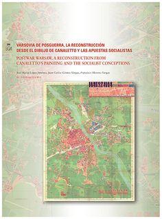 Se presenta el artículo publicado en el nº 32 de la revista EGA, publicación de la Universidad Politécnica de Valencia