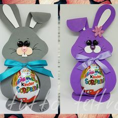 1 million+ Stunning Free Images to Use Anywhere Easter Egg Crafts, Easter Treats, Easter Gift, Easter Bunny, Children's Day Gift, Diy And Crafts, Crafts For Kids, Polka Dot Paper, Egg Holder