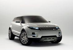 land_rover_lrx_concept_fr_new.jpg