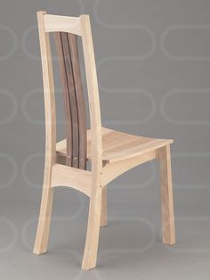 Mark Ripley, bespoke chair makers in Basingstoke. Mark has been designing and making chairs in Basingstoke for over twenty years, including one-off chairs, wooden chairs, dining room chairs and bespoke chairs in Basingstoke. Dining Room Chairs, Dining Furniture, Furniture Projects, Table And Chairs, Furniture Design, Wooden Dining Chairs, Furniture Buyers, Office Chairs, Online Furniture