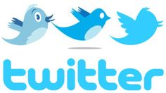 Twitter-Do you know how to gain followers? How many tweets to send? What is a # and @?