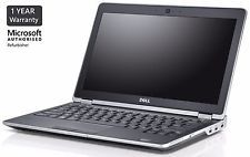 [$259.99 save 49%] DELL Latitude E6430 i5 3320M 2.6GHz 4GB Ram 320GB HDD Win 10 Home http://www.lavahotdeals.com/ca/cheap/dell-latitude-e6430-i5-3320m-2-6ghz-4gb/227844?utm_source=pinterest&utm_medium=rss&utm_campaign=at_lavahotdeals