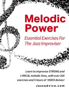 http://www.jazzadvice.com/wp-content/uploads/2016/11/Melodic-Power-Preview.001-1.jpg