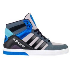 the best attitude 6c425 d7409 Vestiti Da Strada, Snoop Dogg, Sneakers Adidas, Scarpe, Style, Adidas  Originals
