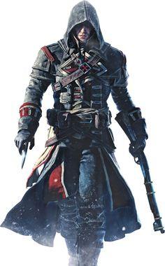 assassins-creed-rogue.jpg (600×968)