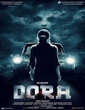 Dora 2017 Tamil Movie Online Download Free