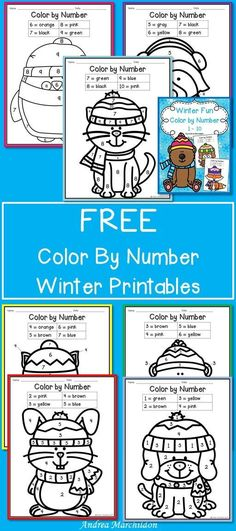 Pin by I T on Letters & Numbers - Christmas | Pinterest ...