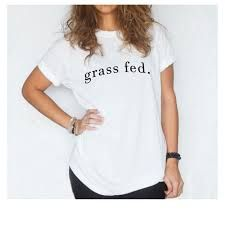 Image result for cute vegan shirts