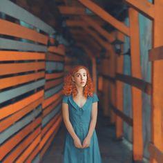 anastasia - buy prints http://fineartamerica.com/profiles/anka-zhuravleva.html
