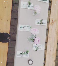Byla svatba . . . #soulbistro #catering #pripravy #soulteam #palava