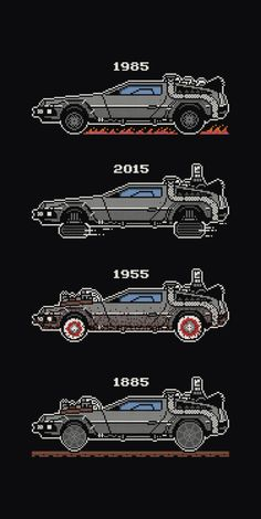 Geek Culture, Pop Culture, Retro Graphic Design, Films Cinema, Bttf, Ready Player One, Movie Poster Art, Geek Art, Back To The Future