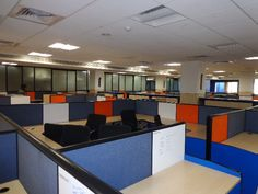 9910003656 Office Space For Rent In Noida   Call 9910003656 for best deal in office space for rent in noida, industrial property in noida, office space for rent in noida sector 63.   For more details visit at: http://www.officespaceforrentinnoida.in/