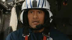 Trailer Terremoto - A Falha de San Andreas: Um filme de Brad Peyton, com Dwayne Johnson, Alexandra Daddario