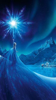 Frozen Phone Hintergrund - Disney (etc. Disney Princess Pictures, Disney Princess Drawings, Disney Drawings, Anime Princess, Disney Princesses, Frozen Disney, Frozen 2013, Elsa Frozen, Frozen Movie
