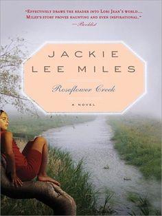 Cover image for Roseflower Creek
