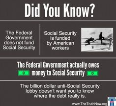 "UIMD: The Social Security ""Safety Net"" is Gravy for Years…Decades…to Come"