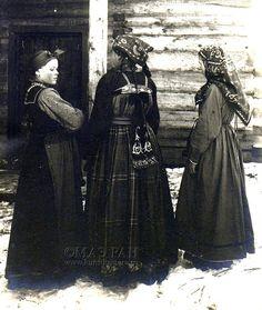 Find the perfect shabunin stock photo. Antique Photos, Vintage Photographs, Old Photos, Vintage Photos, Ukraine, Russian Fashion, Russian Beauty, Winter's Tale, Russian Folk